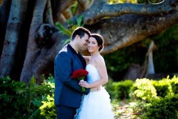 summergrove estate wedding sally brendan kiss the groom-0443