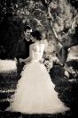 summergrove estate wedding sally brendan kiss the groom-0453
