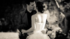 summergrove estate wedding sally brendan kiss the groom-0456