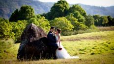 summergrove estate wedding sally brendan kiss the groom-0498