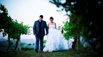 summergrove estate wedding sally brendan kiss the groom-0539