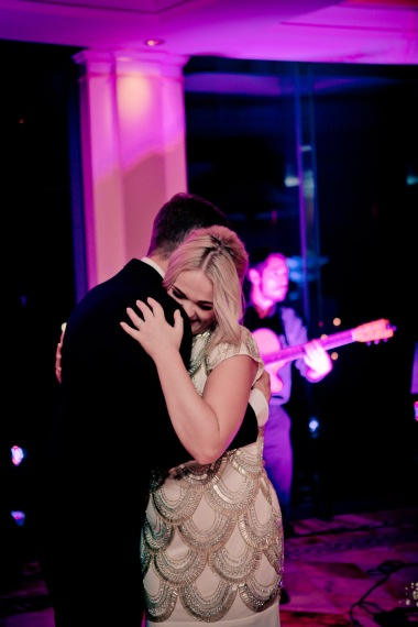 palazzo versace sophie todd kiss the groom photography-2-12