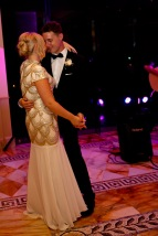 palazzo versace sophie todd kiss the groom photography-2-15