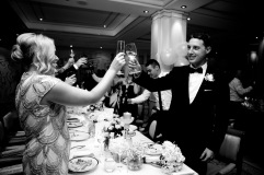 palazzo versace sophie todd kiss the groom photography-2-16