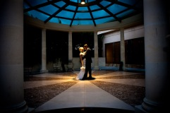 palazzo versace sophie todd kiss the groom photography-2-6