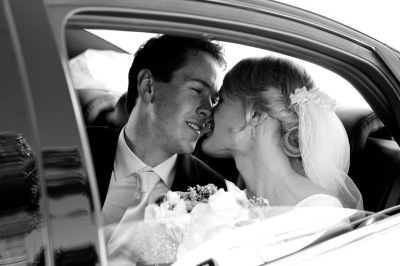 emerald lakes golf club nichole chris kiss the groom photography-0266