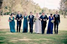 emerald lakes golf club nichole chris kiss the groom photography-0347