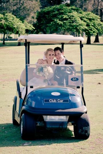 emerald lakes golf club nichole chris kiss the groom photography-0436