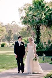 emerald lakes golf club nichole chris kiss the groom photography-0454