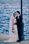 emerald lakes golf club nichole chris kiss the groom photography-0501