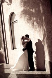 emerald lakes golf club nichole chris kiss the groom photography-0505