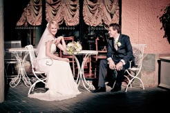 emerald lakes golf club nichole chris kiss the groom photography-0514