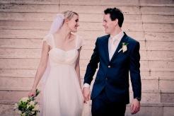 emerald lakes golf club nichole chris kiss the groom photography-0568