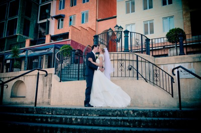 emerald lakes golf club nichole chris kiss the groom photography-2-2