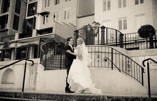 emerald lakes golf club nichole chris kiss the groom photography-2