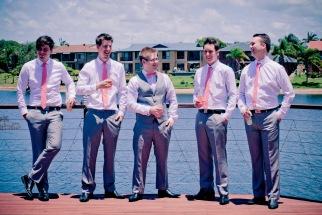 palmer gold coast brianna alex kiss the groom photography-0040