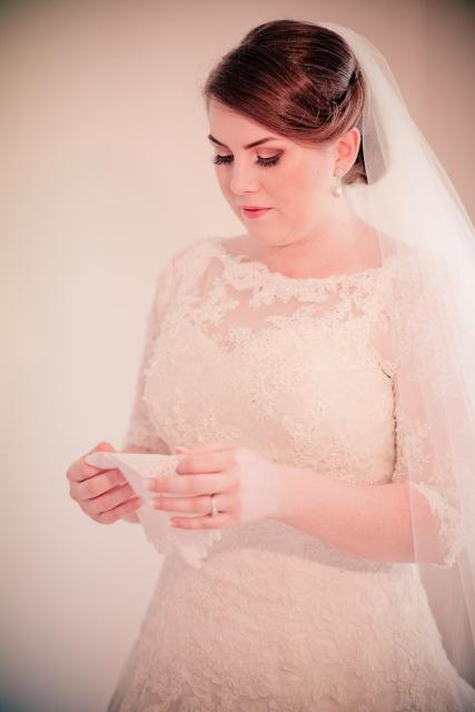 palmer gold coast brianna alex kiss the groom photography-0124