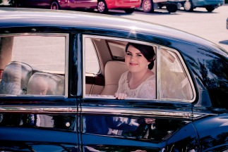 palmer gold coast brianna alex kiss the groom photography-0165