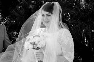 palmer gold coast brianna alex kiss the groom photography-0180