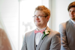 palmer gold coast brianna alex kiss the groom photography-0212