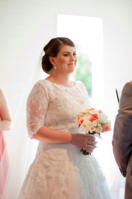 palmer gold coast brianna alex kiss the groom photography-0213