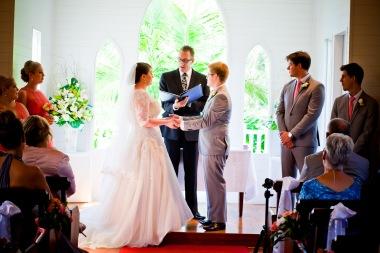palmer gold coast brianna alex kiss the groom photography-0225