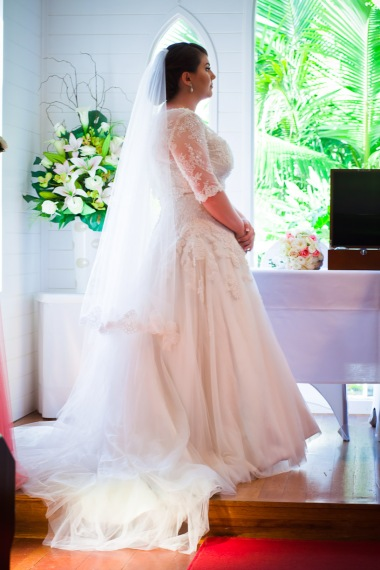 palmer gold coast brianna alex kiss the groom photography-0283
