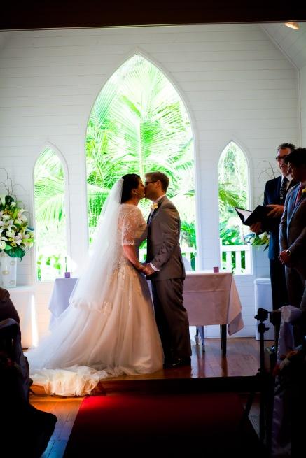 palmer gold coast brianna alex kiss the groom photography-0294