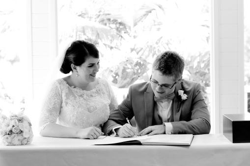palmer gold coast brianna alex kiss the groom photography-0321