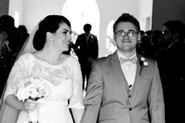 palmer gold coast brianna alex kiss the groom photography-0357