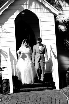 palmer gold coast brianna alex kiss the groom photography-0361