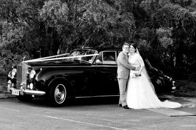 palmer gold coast brianna alex kiss the groom photography-0388