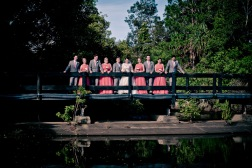 palmer gold coast brianna alex kiss the groom photography-0428