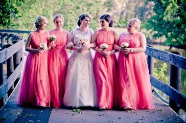 palmer gold coast brianna alex kiss the groom photography-0460