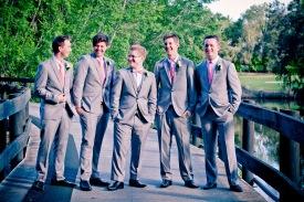 palmer gold coast brianna alex kiss the groom photography-0477