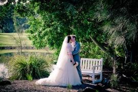 palmer gold coast brianna alex kiss the groom photography-0494