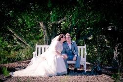 palmer gold coast brianna alex kiss the groom photography-0508