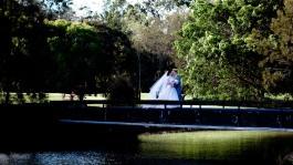 palmer gold coast brianna alex kiss the groom photography-0545