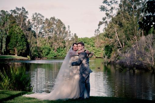 palmer gold coast brianna alex kiss the groom photography-0558