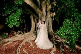 palmer gold coast brianna alex kiss the groom photography-0576