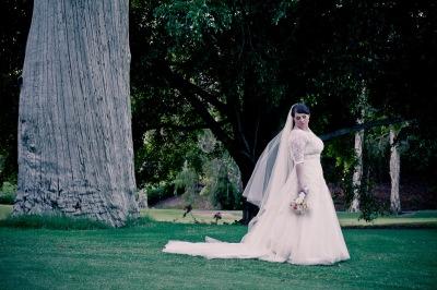 palmer gold coast brianna alex kiss the groom photography-0584