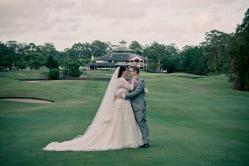 palmer gold coast brianna alex kiss the groom photography-0638