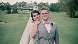 palmer gold coast brianna alex kiss the groom photography-0649