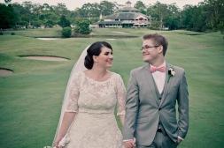 palmer gold coast brianna alex kiss the groom photography-0660