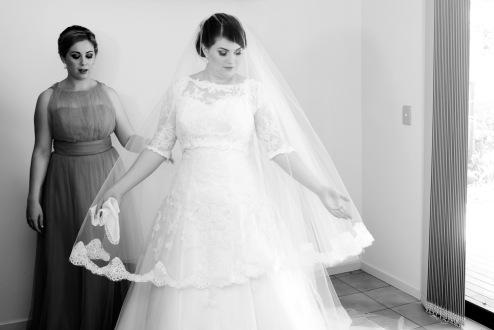 palmer gold coast brianna alex kiss the groom photography-2-4