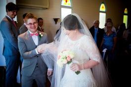 palmer gold coast brianna alex kiss the groom photography-2-7