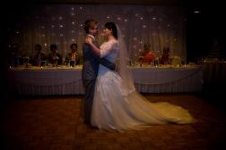 palmer gold coast brianna alex kiss the groom photography-2-9