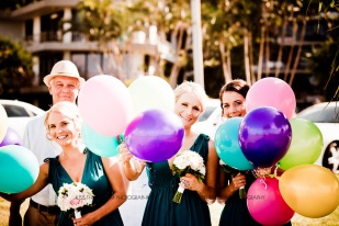 currumbin beach prue ben kiss the groom photography-0299