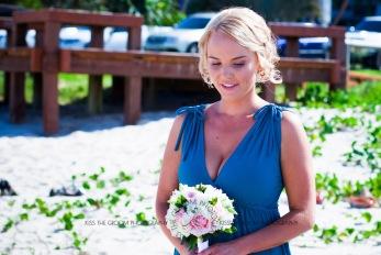 currumbin beach prue ben kiss the groom photography-0319