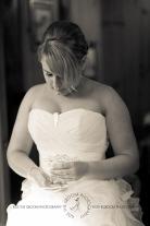 eco fellini wedding amanda ben kiss the groom photography-0053